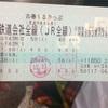 【青春18きっぷ】メルカリでお得に売買するコツ