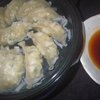 RANGE MATE で冷凍餃子(その1):AJINOMOTO