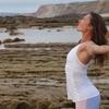 【気分が前向きになる】9つの《人生を変える》リフレッシュ法