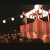 正調よさこい歌う@パラグアイ日本祭り