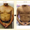 2ヵ月3週間で18kg痩せた話