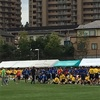 中大横浜体育祭🔫🎊今日開催😀