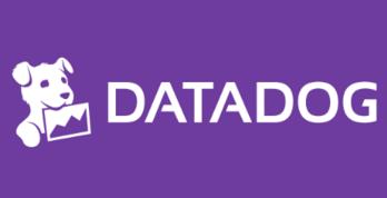 DMM GAMES プラットフォーム、Datadogはじめました!