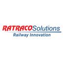 Giải pháp vận chuyển hàng hóa Ratraco Solutions