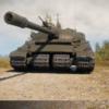 【WOT】ソ連 Tier 10 重戦車 Object 726  車輌性能と弱点【Supertest】