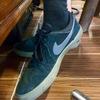 バンコクで靴を盗まれた話