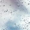 天気が悪くたって楽しめる!雨の日ならではの有意義な過ごし方を5つご紹介