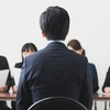 SIerから自社サービス企業への転職が苦戦する人に足りない4つのこと