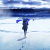 劇場版「ユーリ!!! on ICE」の公開日はいつから?新作のあらすじ予想!