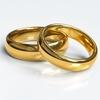 🎗高品質のリングお勧め12選 楽天🎗