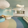 リゾナーレ熱海のキッズルーム~ボールプールが楽しい!絶景の遊び場~