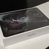 iPad Pro 11インチ購入レビュー!これでブログ更新が捗る!?