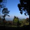山ガールにあこがれて京都比叡山へ
