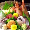 【オススメ5店】浜松(静岡)にある魚料理が人気のお店