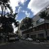 ハワイ 観光状況 2020年3月