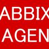 Zabbix Agentのインストール