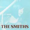 死にたくても死ねない弱さを描く名曲―There is a Light That Never Goes Out(The Smiths)