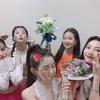 """""""The ReVe Festival""""という史上最高の祝祭:Red Velvet6周年に寄せて"""
