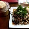 移転した浅草のタイ料理 ソンポーンに行ってきた