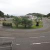 鹿児島サイクルフェスティバルにて、未来の自転車イベントの姿を見た