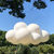 雲のパビリオン