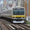 【鉄道車両基礎講座】 その1 電車の定義とMT比