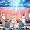【動画】リトグリ(LittleGleeMonster)がうたコン(11月20日)に出演!いきものがかり「YELL」を歌う!