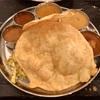 中区住吉町の「南インド料理店 ボーディセナ」でランチミールス