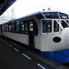 【四国6】予土線の四国新幹線で、窪川へ