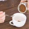 手間だが、インスタントコーヒーをおいしく飲む方法