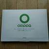 無料でゲットした「OKIPPA」が届きました!