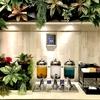 バンコクの4つ星ホテル、センターポイントプラトゥーナムに泊まってみた