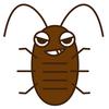 ゴキブリを掃除機で吸っても生きてるってほんと?