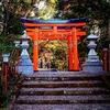 稲成神社☆