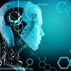 AIの暴走を阻止するための企業「OpenAI」