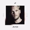 【後編】『TIM』/ Avicii(アヴィーチー)【収録曲/和訳】