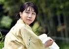 TBSドラマ『この世界の片隅に』の私的な感想―傘問答から顧みる情緒的な日本人―