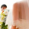 結婚相談所選びのポイントとは ~IBJ(日本結婚相談所連盟)提携の相談所は良いのか悪いのか?~