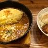 🚩外食日記(95)    宮崎       🆕「ハバネラ」より、【夜セット(限定:20)】‼️