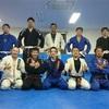 ねわワ宇都宮 5月11日の柔術練習