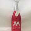 MORENOスパークリングワイン