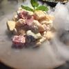 上海食べ歩き(2)雲南料理