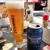 横浜ビール YOKOHAMA LAGER