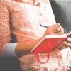 【コピー&ペーストと数字の入力で完成】誰でもフランス語で日記を書ける方法とテンプレート