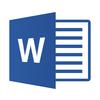 年賀状の宛名印刷はやっぱりWindows版のWordかも。