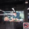 香港マクドナルド 新メニュー 安格斯煎蛋肉醬飽