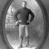 【アメリカの歴史】NFLと黒人差別の戦い
