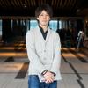 日本中のエンジニアをQ&Aで繋げるプラットフォーム