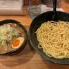 千川駅付近のつけ麺屋さん - 千川 つけ麺道たけし【ラーメン紹介】