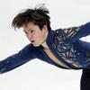 宇野昌磨、名曲「ボレロ」で挑む北京五輪への可能性